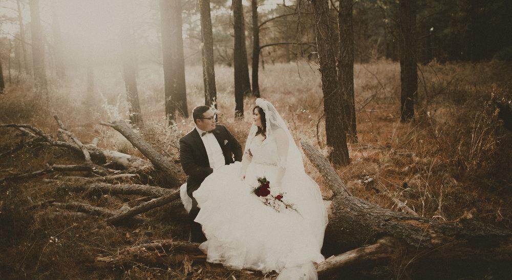 katmalonephoto_jess_lui_texas_wedding_040.jpg
