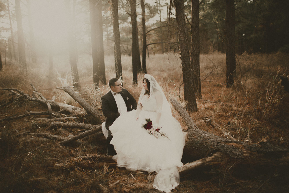 katmalonephoto_lui_jess_texas_wedding_096.jpg