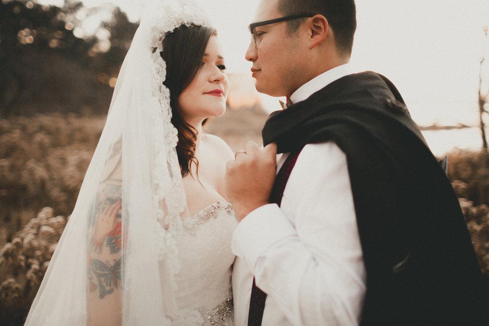 katmalonephoto_lui_jess_texas_wedding_323.jpg