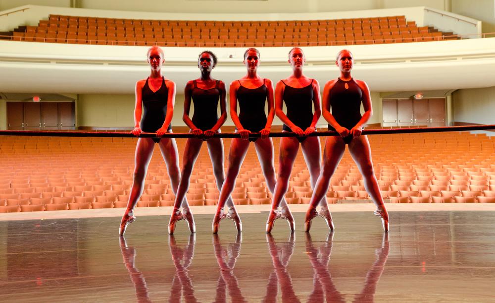 1107 DanceLab-Panorama075.jpg