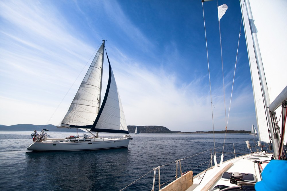 bigstock-Regatta-on-the-sea-Sailboat--48457112.jpg