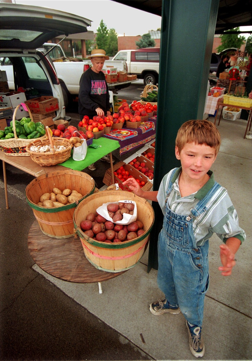 Market-Cody.jpg