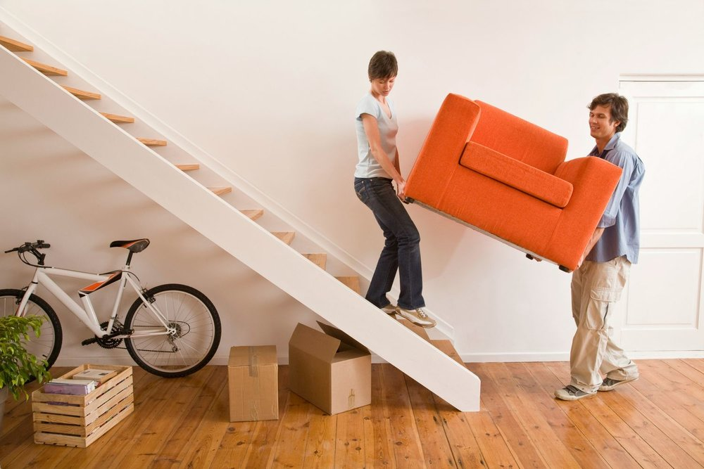 Moving-Made-Easy-Holly-Graves.jpg