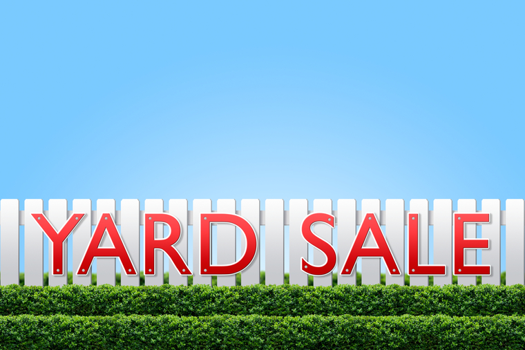 Holly-Graves-Yard-Sale.jpg