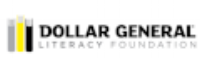 Dollar_General_Youth_Literacy_Foundation.png