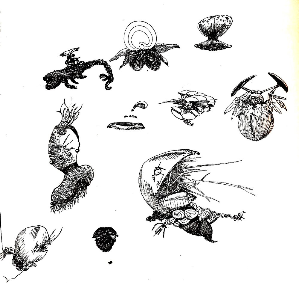 Xenobiology Sketches.jpg