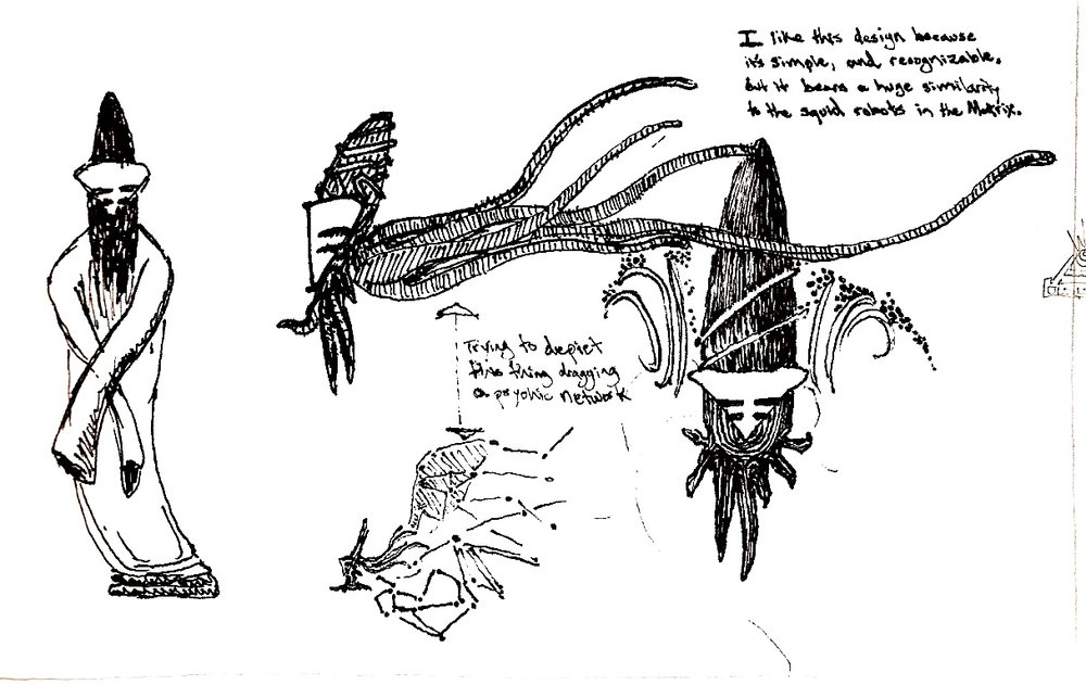 Xenobiology Sketches 1.jpg