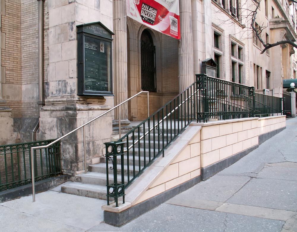 Ramp steps.jpg