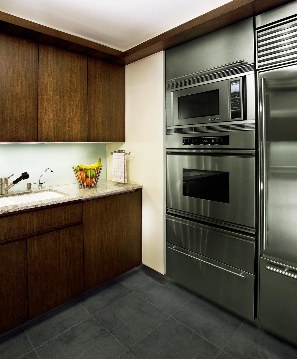 FGC-Buford-Kitchen-DIG.-copy.jpg