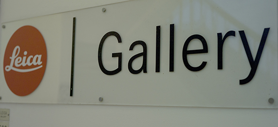 Leica Gallery Sign 4 Blog CU