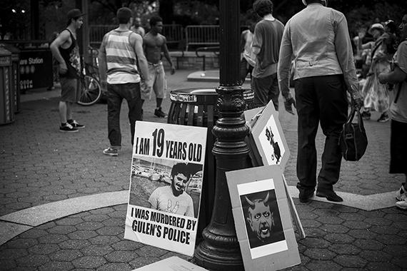 UnionSquare_Protest005