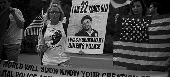 UnionSquare_Protest006Banner