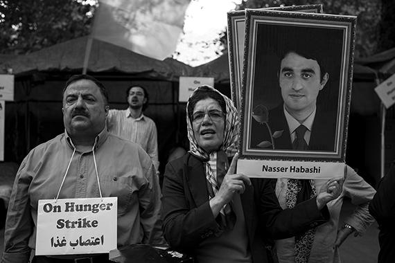 IranProtest_London003