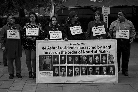 IranProtest_London004