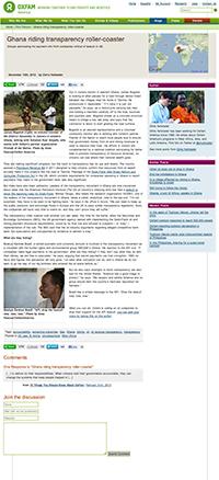 GhanaRollerCoasterBlog