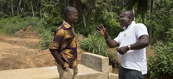 OxfamGhanaTransparencyBlogBanner