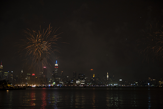 NYC_July4th2012_3