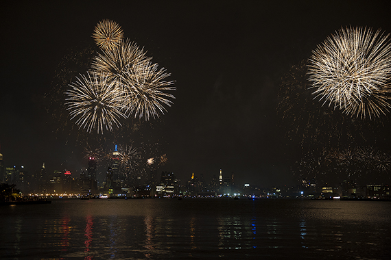 NYC_July4th2012_4