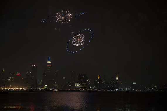 NYC_July4th2012_5