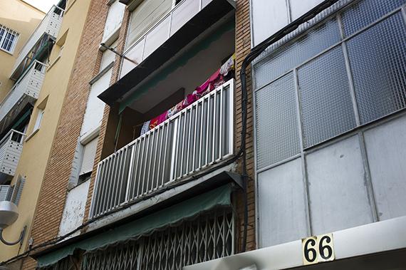 EvictionsJune6_Madrid02_AFblog