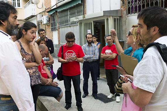 EvictionsJune6_Madrid03_AFblog