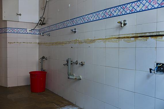 EvictionsJune6_Madrid04_AFblog