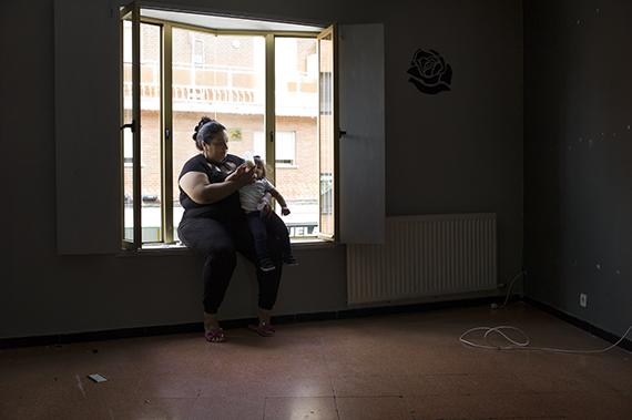 EvictionsJune6_Madrid05_AFblog
