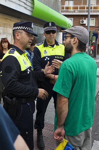 EvictionsJune6_Madrid06_AFblog