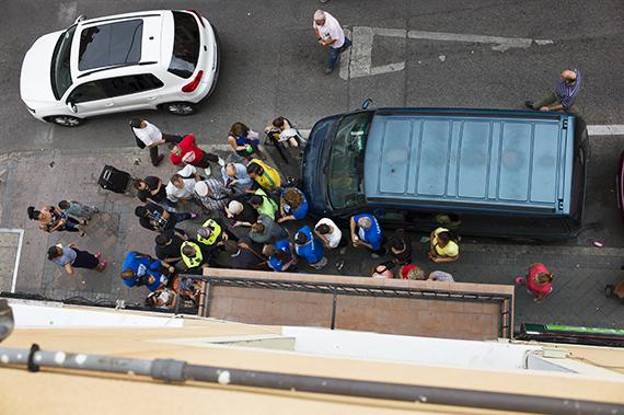 EvictionsJune6_Madrid07_AFblog