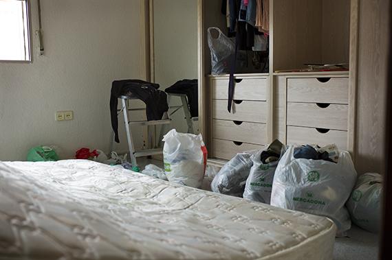 EvictionsJune6_Madrid08_AFblog