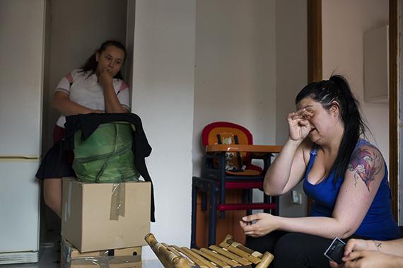 EvictionsJune6_Madrid10_AFblog