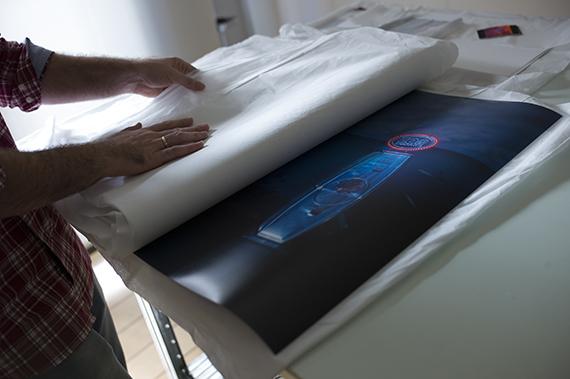 5plus5_Printer_1