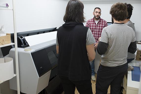 5plus5_Printer_4