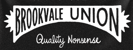 Brookvale Union.png