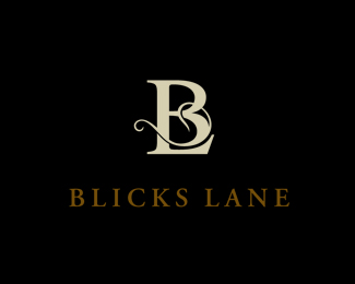 Blicks Lane.png