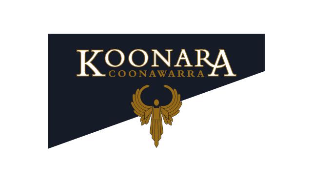 Koonara.png