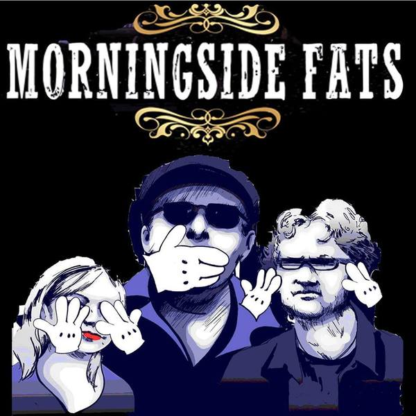 Morningside Fats