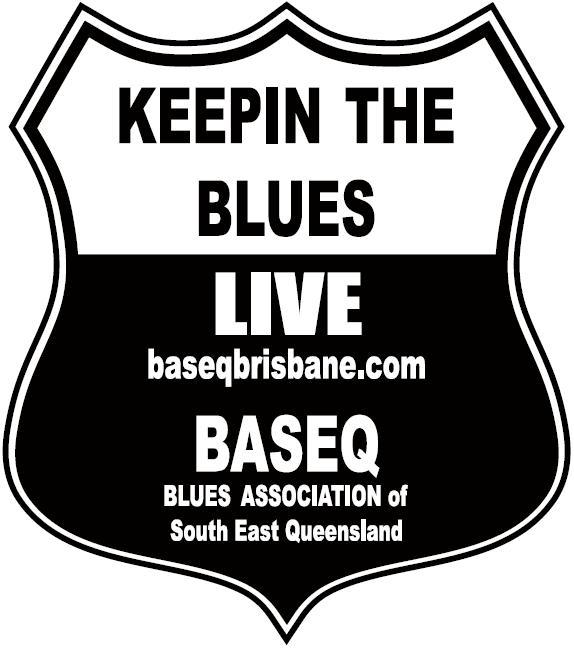 Blues Assoc.