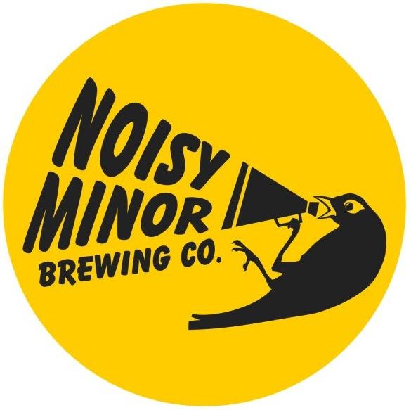 Noisy Minor
