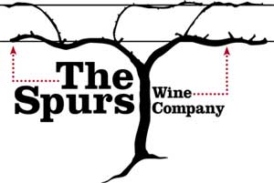 the-spurs-logo.jpg
