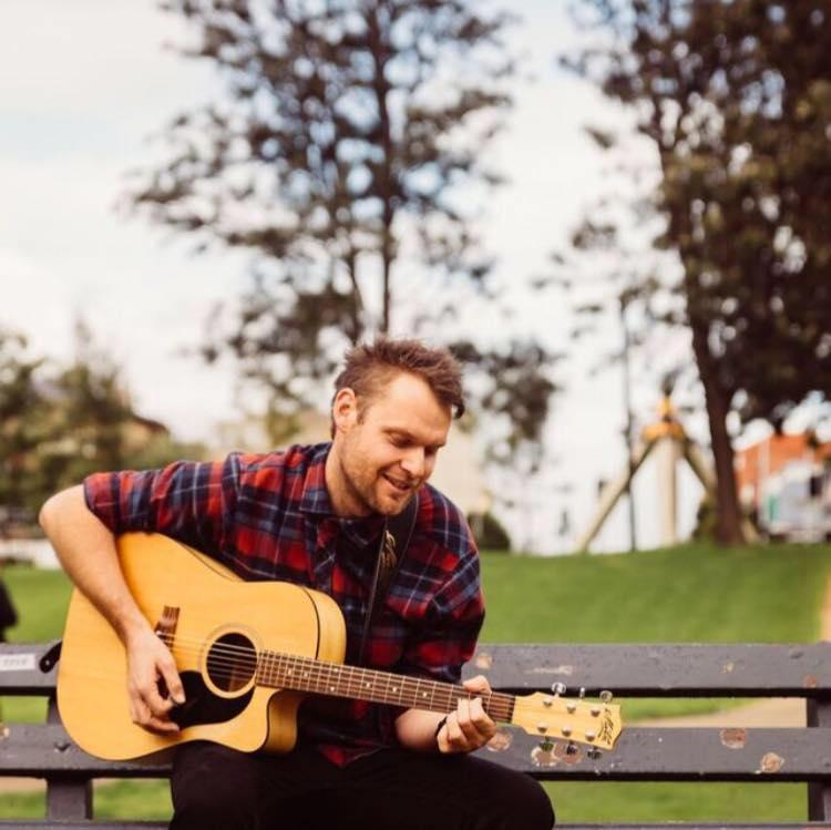 Jason Hoekstra