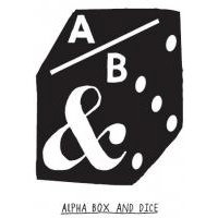 Alpha Box & Dice