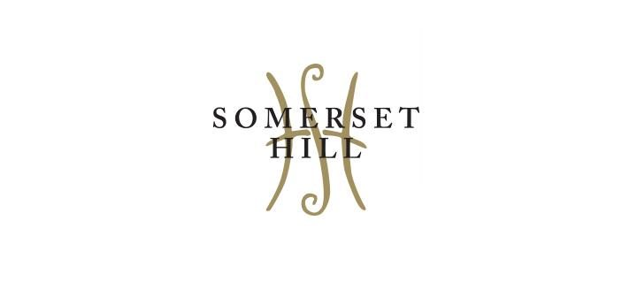 Somerset Hill
