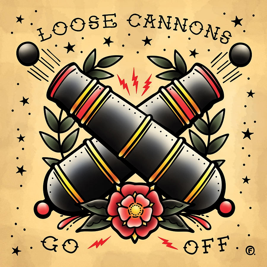 2 loose cannons b.jpg