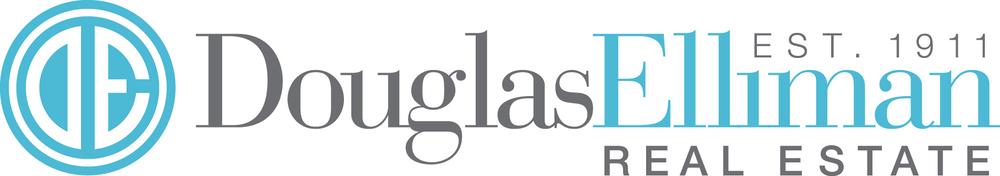 Michelle Oliver Luxury Real Estate Douglas Elliman