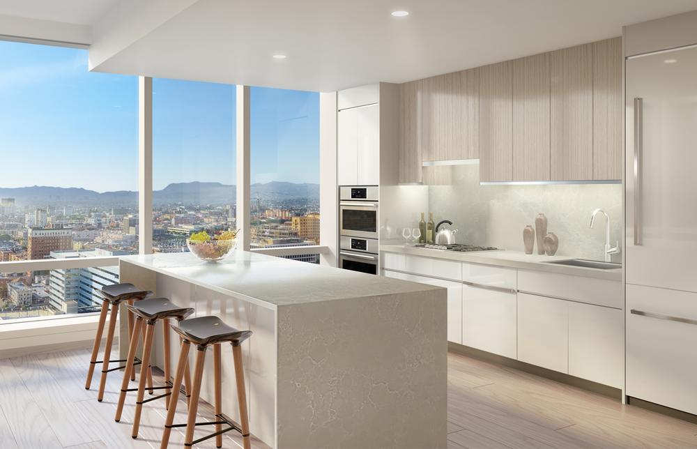 gallery-img-tower-2-kitchen.jpg