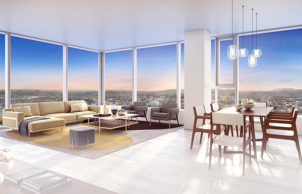 livingroom-banner.jpg