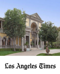 Michelle Oliver in LA Times