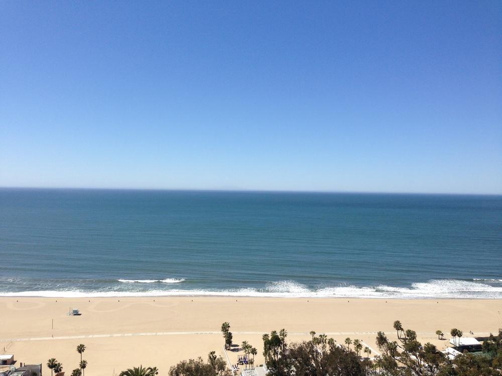 Ocean Towers Ocean View.jpg