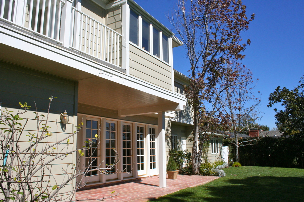 1342 Pavia Place, Pacific Palisades 90036